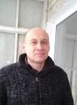 Vyacheslav , 48  , Rivne