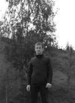evgen, 34, Kaluga