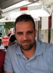 Raúl, 34  , Sevilla