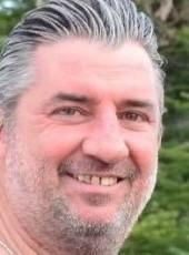 Mehmet, 46, Türkiye Cumhuriyeti, Düzce