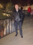 Pavel, 37  , Topki