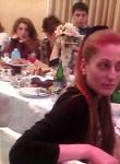 neli, 62  , Yerevan