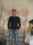 Sergey , 38  , Davlekanovo