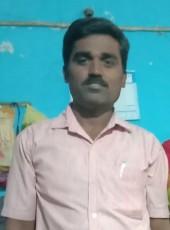 Soma Soma, 19, India, Bangalore