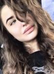 Katya, 19, Luhansk