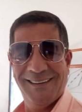 JoseRoberto, 60, Brazil, Belo Horizonte