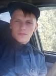 Nikolay, 21  , Opotsjka