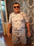 Cergei, 60  , Rasskazovo
