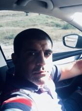 Shako, 32, Russia, Dzhankoy