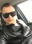 Sergey, 27  , Nezlobnaya