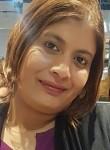 Lisa, 34  , Federal