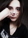 Yana, 20  , Rovnoye