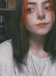 Nastya, 20  , Kazan