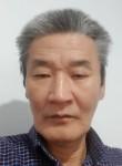 Vitaliy, 62  , Tuytepa