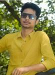 Aman, 23  , Patna