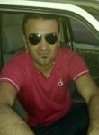 Dawood, 34  , Tyre