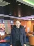 Aleksey, 34  , Ozherele