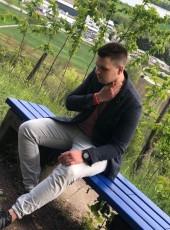 robin, 19, Germany, Laufenburg