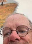 Marcus, 57  , Tacoma