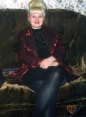 Svetlana, 48, Russia, Gelendzhik