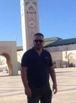 Karim, 39  , Weymouth
