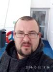 Denis, 33  , Copenhagen
