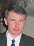 Ivan, 39  , Abakan