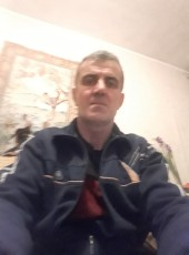 Galib, 49, Russia, Vladivostok