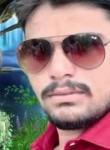 Shekhar, 18, Solapur