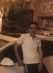 Ismail, 32  , Cermik