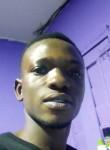 Alisko, 31  , Libreville