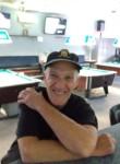 Robert Jameson, 53, Omaha