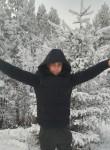 Ivan, 27, Moscow