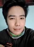 MO, 30  , Ban Pong
