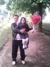 Sergey, 42, Russia, Ryazan