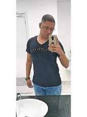 lucas , 25, Brazil, Carapicuiba