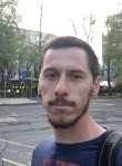 Aleksandr, 26  , Azov