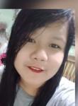 Christine, 24  , Manila