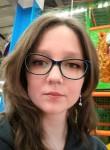 Evgeniya, 26  , Birobidzhan