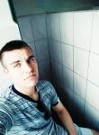 oleg simonovic, 18  , David-Gorodok