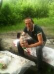Maksim, 38  , Ufa