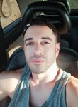 David, 24  , Tbilisi