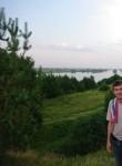Сергей ---