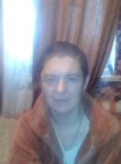 tanya, 46, Bulgaria, Sofia