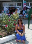 Anneta, 43  , Suvorov