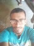 مرتضي ابراهيم, 21  , Khartoum