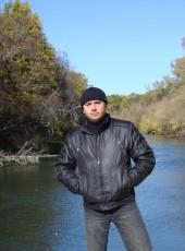 Ruslan, 38, Russia, Balashov