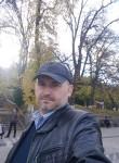 Тарас, 40  , Ternopil