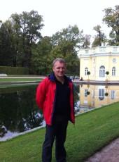 Sergey , 52, Russia, Saint Petersburg