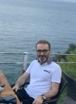 hakan, 40  , Muratpasa